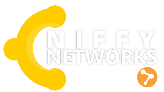 Niffy Networks